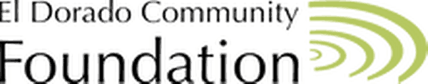 El-Dorado-Community-Foundation-Logo.png