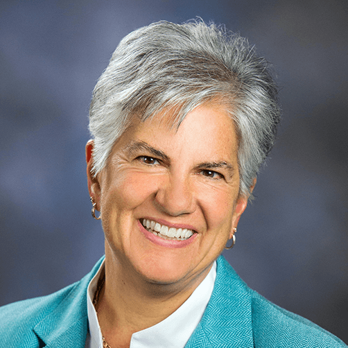 Joanne Marchetta Headshot