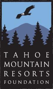 TMRFoundation_logo