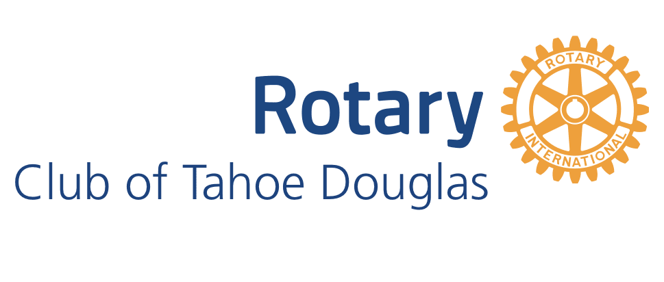 Tahoe-Douglas-Menu-Logo