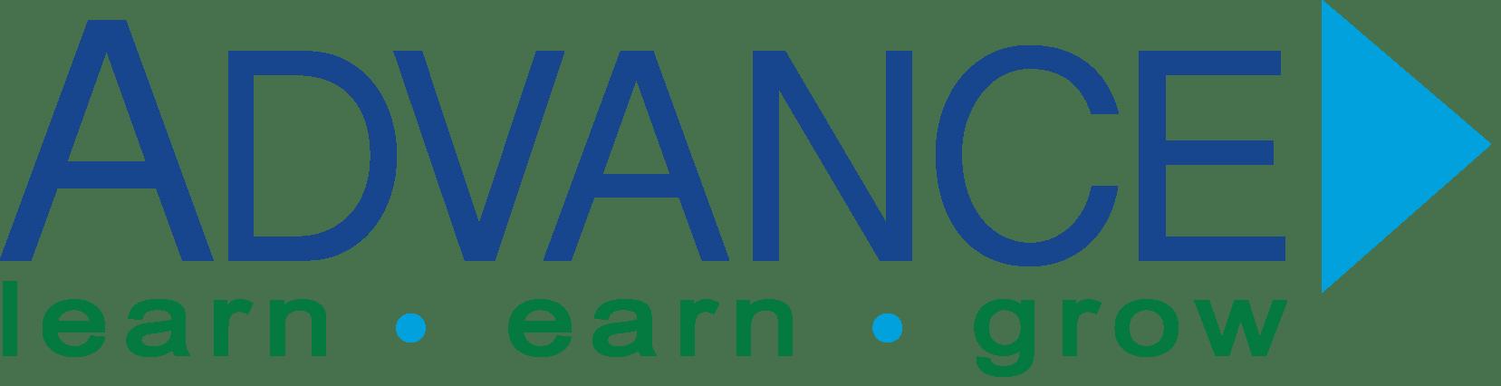 advancelogo_trans