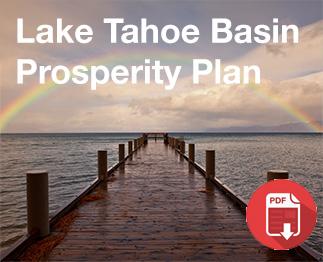 basin prosperity plan