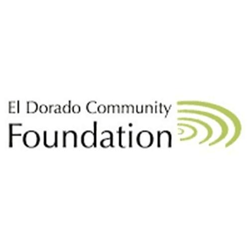 edcf-logo