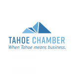 tahie_chamber-01-e1533832727274.png