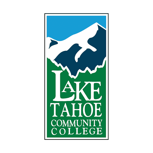 ltcc-logo-2.png