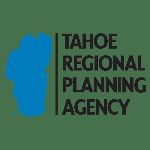 tahoe-regional-planning-agency.png