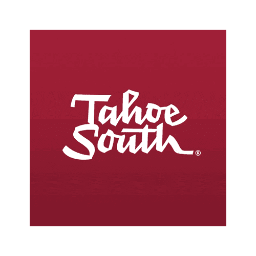 tahoesouth-logo.png