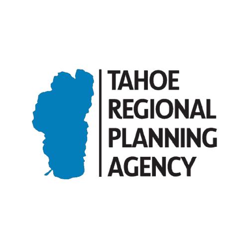 trpa-logo-01.png